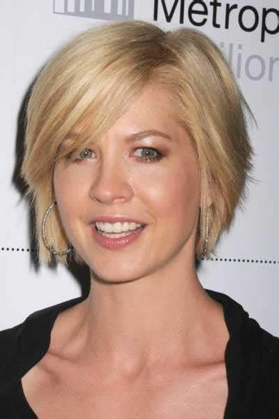 hairstyles fine hair short short haircuts trend short hairstyles for fine hair