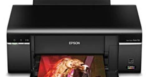 resetar cartuchos t50 como resetear impresora epson stylus photo t50 es rellenado