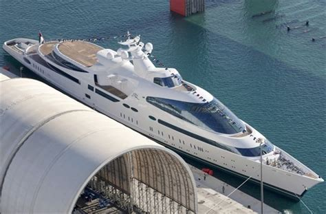 scheepvaartmuseum yacht jacht groot 335 noventas