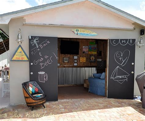 backyard man cave plans 10 awesome backyard man cave ideas