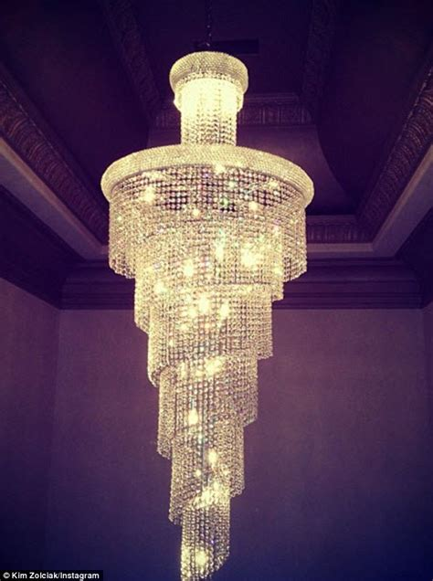 Most Expensive Chandelier Expensive Chandeliers Top 10 Most Expensive Chandeliers