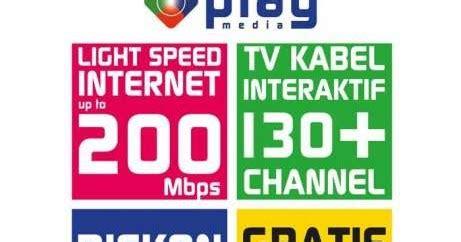 Wifi Mnc wifi wifi mnc play media