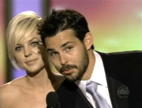 jason cook kirsten storms kirsten storms and jason cook sitcoms online photo galleries