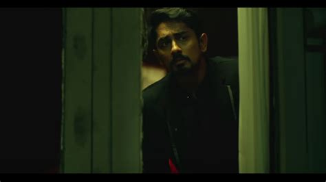 the house next door movie review siddharth andrea