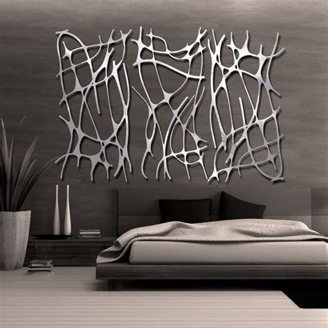 metal wall decor for bedroom metal wall art home sweet home pinterest