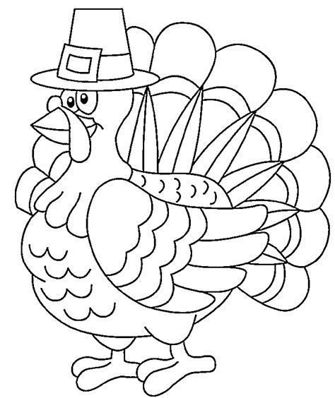 funny thanksgiving coloring pages az coloring pages