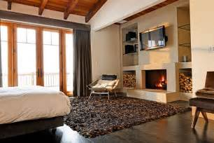 rugs for bedroom beautiful rug ideas for every room of your home