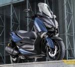 ural motosiklet tarihi ve motosiklet modelleri motosiklet