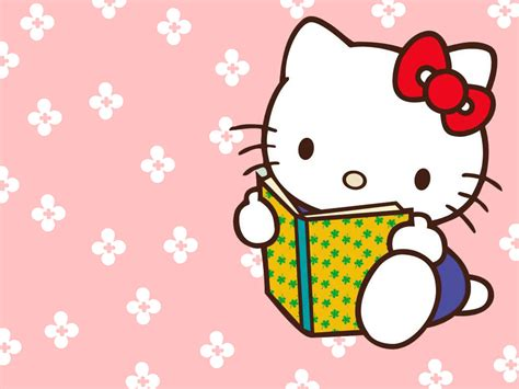 hello kitty pc themes free download hello kitty desktop wallpaper a wallpaper com
