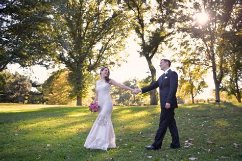 Garden Planner home a central park wedding get married in nyc