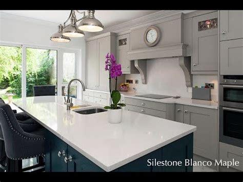 countertops ireland quartz granite kitchen counter tops silestone dekton