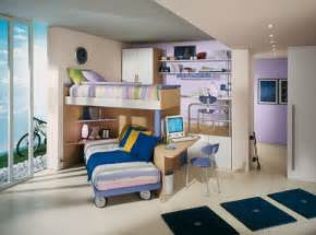 cool kid rooms best bunk beds awesome cool rooms ideas