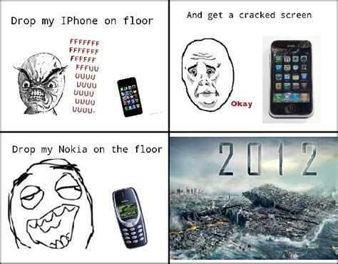 Nokia Meme - nokia meme related keywords suggestions nokia meme