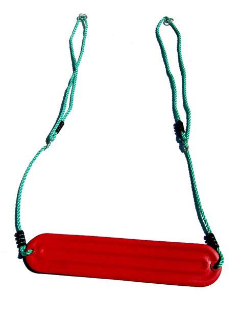 belt swing playset swing playset belt swing swingset strap swing