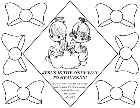 Precious Moments Bible Quotes Quotesgram Bible Precious Moment Coloring