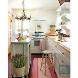 Pinterest Kitchen by Kitchen Pintrest
