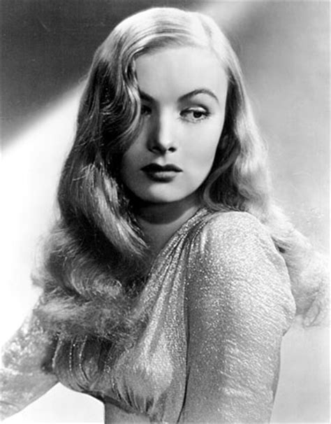 hairstyles in the 40s wiki cinema style file veronica lake plays peek a boo in 1940s