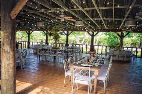 outdoor barn wedding venues images