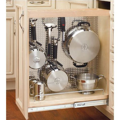 best 25 kitchen cabinet accessories ideas on