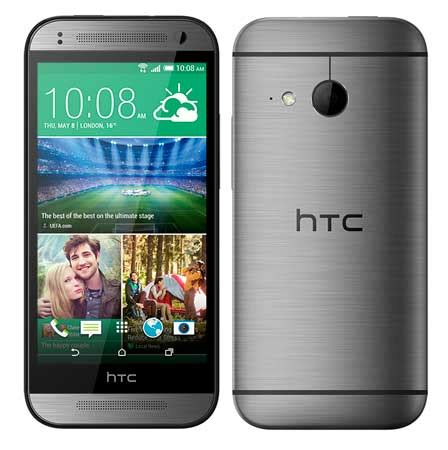Update Mini 2 Htc One Mini 2 Will Not Be Getting The Lollipop Update