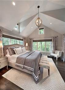 Master Bedroom Decor Ideas 25 Beautiful Master Bedroom Ideas My Style