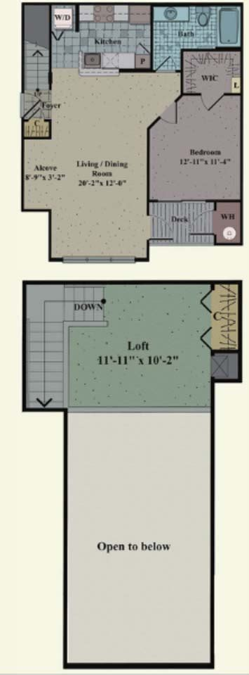 the mews at princeton junction floor plans the mews at princeton junction rentals princeton nj