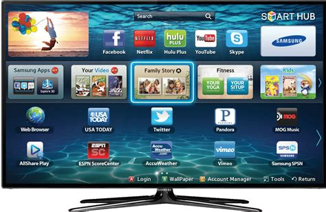 Harga Tv Merk daftar harga tv plasma semua merk januari 2018 informasi