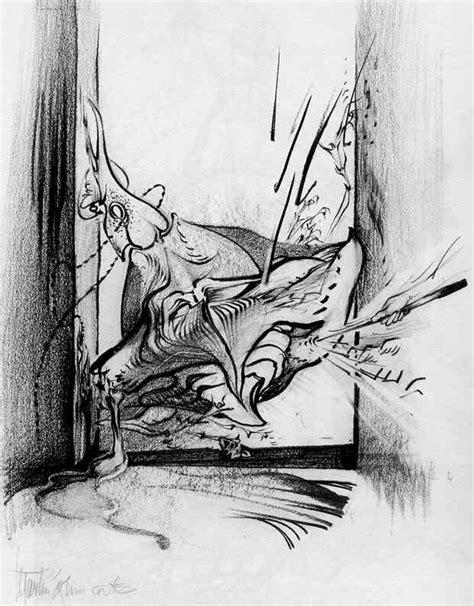 themes of short story metamorphosis the metamorphosis by franz kafka