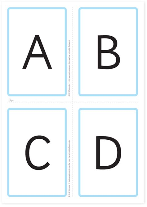 large printable alphabet flash cards printable alphabet flash cards download free printable