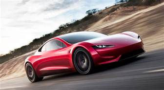 Tesla 0 60 Time Tesla Brings Back The Roadster 0 60 In 1 9 Seconds 620