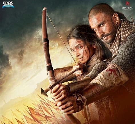 film india perang sony guild awards 2015 ranveer singh deepika padukone