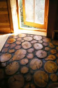 25  best ideas about Tree Slices on Pinterest   Log