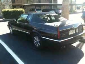 1996 Cadillac Eldorado Etc Buy Used 1996 Cadillac Eldorado Etc Coupe 2 Door 4 6l In