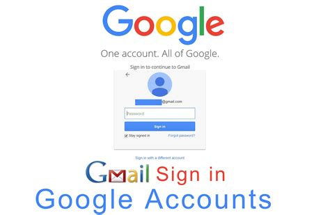google gmail email account login page gmail sign in gmail app sign in google accounts kikguru