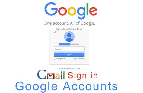 email gmail sign in gmail sign in gmail app sign in google accounts kikguru