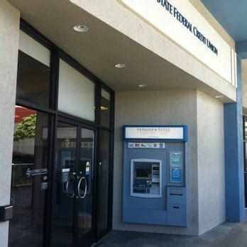 Federal Credit Union Hawaii Pkhowto - hawaii state federal credit union 16 photos 16 reviews bank building societies