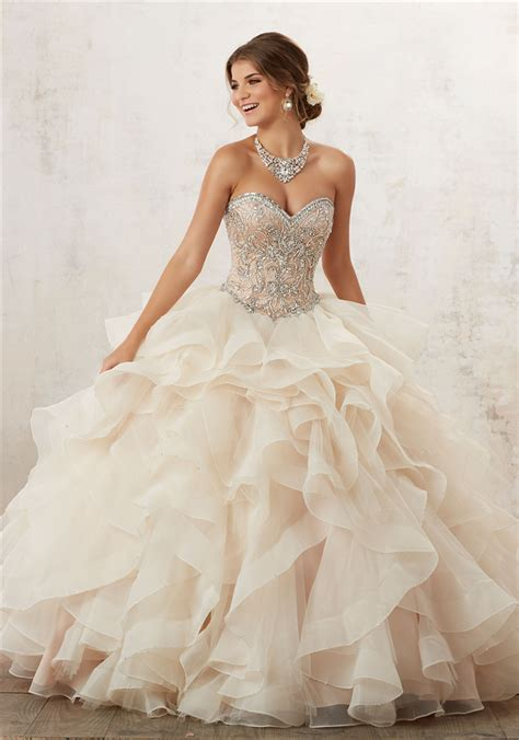 Lovely Sweet White find more quinceanera dresses information about 2016