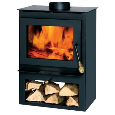 englander 1 200 sq ft wood burning stove 17 vl the
