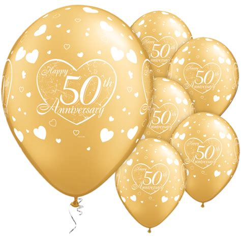 50 years anniversary golden happy 50th anniversary toyota