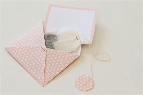 pattern for tiny envelope 97 best printable stationary images on pinterest moma
