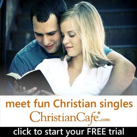 meet christian christian dating com the best desktop wallpaper online