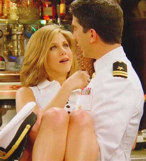 what with rachel ross hair 542 best images about jennifer aniston on pinterest
