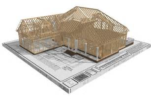 3d home design software free download 3d home plans home construction plans download