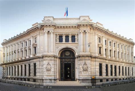 Banca Italiana helplavoro banca d italia concorsi pubblici 2013 per
