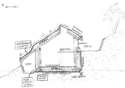 holz gartenhaus selber bauen 674 wir bauen ein hobbit haus forum der verkuender des