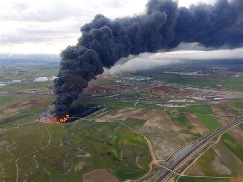imagenes fuertes sobre la contaminacion presentaci 243 n de los primeros resultados sobre la