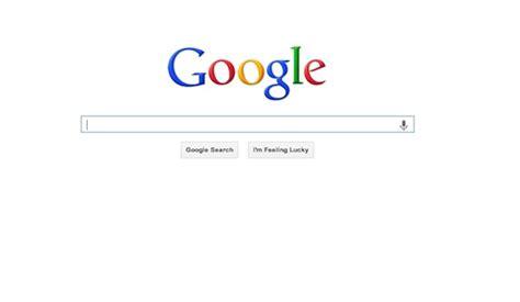 Google Design Internship | how much do google interns make each month designtaxi com