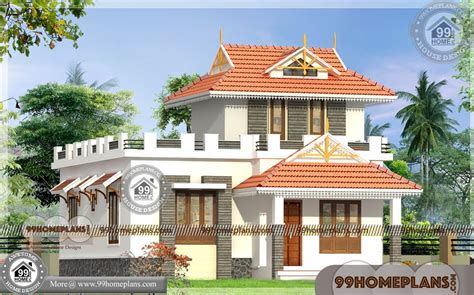 home design 99 sophisticated 1000 sq ft house plans indian style photos