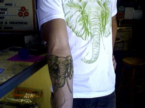 henna kits products body designz of maui photo gallery body designz of maui