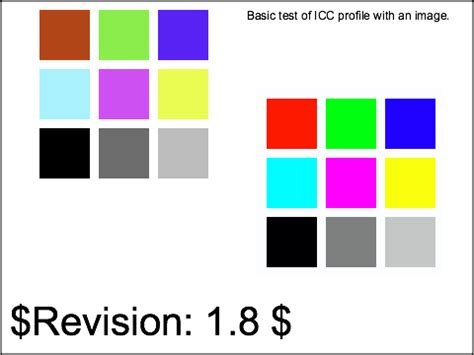 color with f svg 1 1 test color prof 01 f